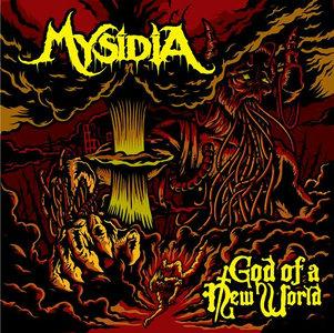 Mysidia.jpg