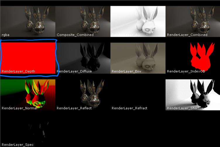 layer02.jpg