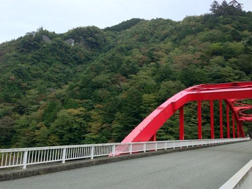 kamega32.jpg