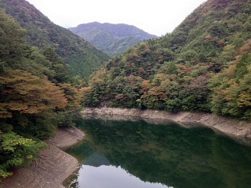 kamega33.jpg