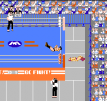 プロレス Famicom Wrestling Association 200910192126369