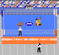 プロレス Famicom Wrestling Association 200910192122348