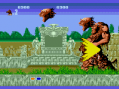 Altered Beast006
