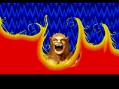 Altered Beast003