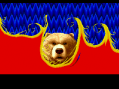 Altered Beast019