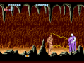 Altered Beast018