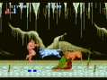 Altered Beast012