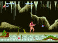Altered Beast009