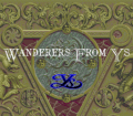 (CD)Ys III - Wanderers from Ys (J) - 100830_0018_1