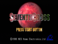 seventh_cross0003.png