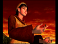 shenmue0004.png