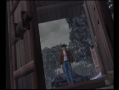 shenmue0006.png