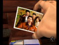 shenmue0014.png