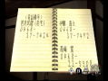 shenmue0018.png