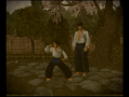 shenmue0028.png