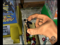 shenmue0038.png