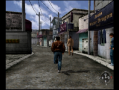 shenmue0039.png