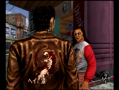 shenmue0040.png