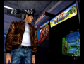 shenmue0041.png