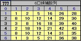 2013y07m10d_101644483.jpg