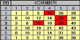 2013y07m11d_185841113.jpg