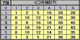 2013y07m12d_074440245.jpg