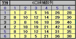 2013y07m17d_133008043.jpg