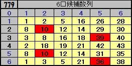 2013y07m18d_190015938.jpg