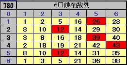 2013y07m22d_185902693.jpg