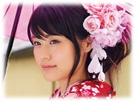 arimura_kasumi07.jpg