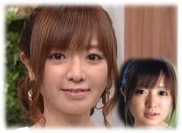 konno_asami01.jpg