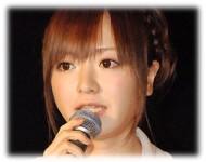 konno_asami05.jpg