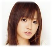konno_asami06.jpg
