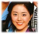 kumagai_mami01.jpg