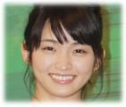 okamoto_rei09.jpg
