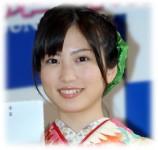 shida_mirai07.jpg
