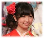 shimazaki_haruka07.jpg