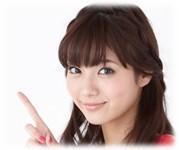 shinkawa_yua03.jpg