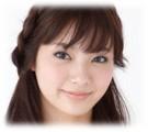 shinkawa_yua09.jpg