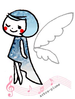 musicgirl.png