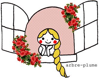 windowgirl.png