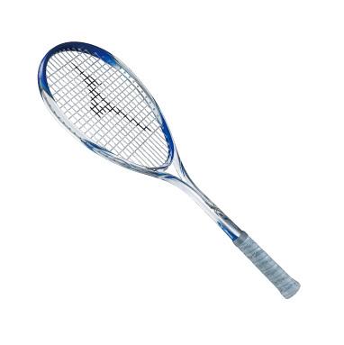 ミズノ XZ1 ソフトテニスラケット