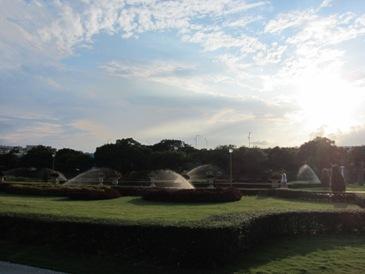 新生公園6