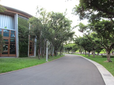 新生公園5