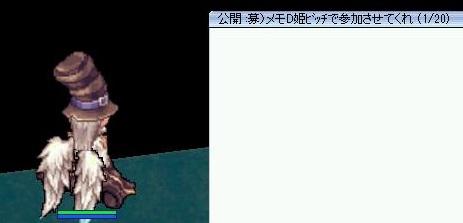 screenLif437s.jpg