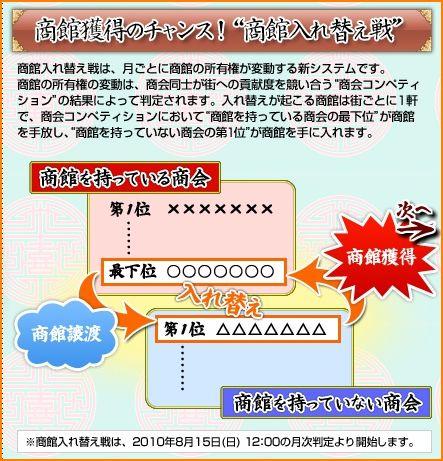 2010-07-11_20-07-18-001.jpg