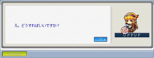 メイプル_101006_002444