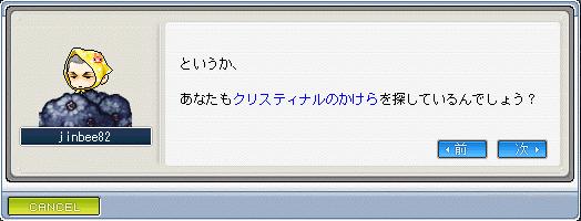 メイプル_101006_002453