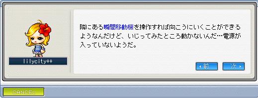 メイプル_101006_002851