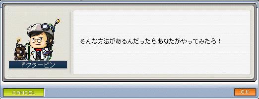メイプル_101006_005044